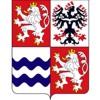 Kraj středočeský