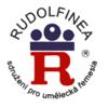 Rudolfinea