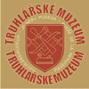 Člen sdružení Truhlářské muzeum, o.s.